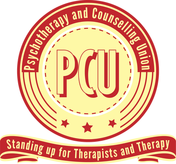 Member of the British Psychotherapy and Counselling Union