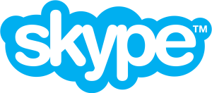 Skype Video Counselling for Couples