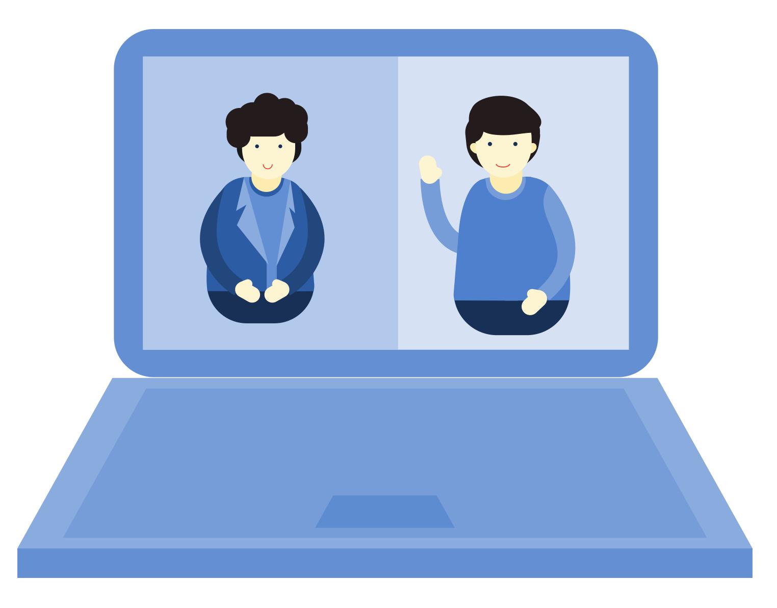 Meeting rooms gay zoom Online free